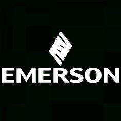 Emerson Drive, Emerson College, Emerson Lake & Palmer, Band Logos, News, Check