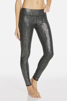 Salar Legging - Fabletics love these to workout in!! #Fabletics #WishItSweeps