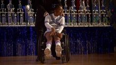 Beauty pageant for girls with disabilities celebrates its tenth year after being launched by former Miss USA contestant with cerebral palsy | Mail Online