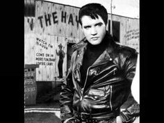 elvis roustabout - Google Search
