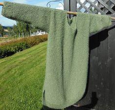 Hege Ts hverdag Skappel genser nr 1 Pullover, Sweaters, Design, Fashion, Moda, La Mode, Sweater, Sweater