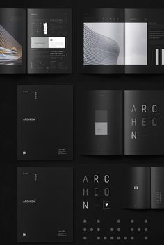 Architecture Portfolio / Brochure Architecture Portfolio is a 34 page Adobe InDesign and Affinity Publisher brochure template designed with a unique, minimal Water Architecture, Sketchbook Architecture, Model Architecture, Perspective Architecture, Texture Architecture, Collage Architecture, Conceptual Architecture, Architecture Portfolio, Minecraft Architecture