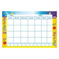 Calendario Personal -> http://www.masterwise.cl/productos/36-reforzamiento-positivo/201-calendario-personal