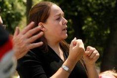 Deaf Relay Interpreting Services