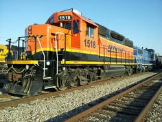 13 Best 2 million containers  2,000 routes  images in 2013 | Csx