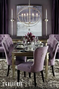 Marvelous Today we are going to present you the Pantone Color of the Year 2018. After a year filled with Greenery, the color experts at Pantone have decided to go for an unexpected, but refreshing hue: Ultra Violet. This Pantone color communicates originality, ingenuity, and visi ..