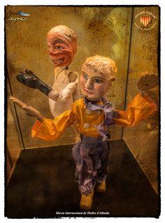 https://flic.kr/p/FvaPUZ | 1701 |  Museu Internacional de Titelles d'Albaida ------------------------------ Joanot Freelance Photographer - All rights reserved No awards, please!    -------------------------------- Gettyimages ► - 500px► - Google+ ► - Pinterest ► - Show ► - Portfotolio  ►  -  Fluidr  ►  -  Flickefku ►   -  Flickriver  ►   -  Tumblr ►  -   Picssr ►   - Twitter ►  - Facebook  ► - Flickr► - 72dpi►