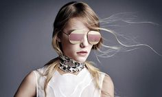 3e632ee75c1 Cultstatus. Sunglasses AccessoriesSunglasses CaseSunglasses OnlineDior ...