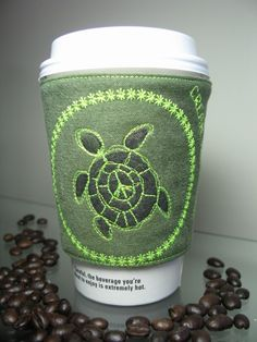 I need to make one of these for my friend @Jessica Conley!