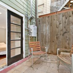 Cozy Tel. Hill Jr 1br w/patio-Reservation Resources