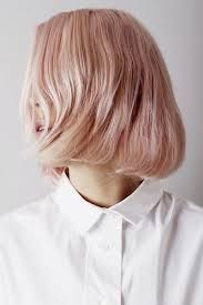 Image result for light pink highlights