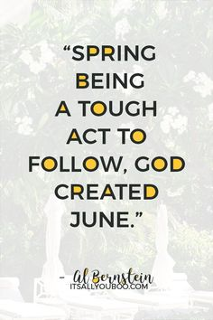 54 Inspirational Happy Easter Quotes and Spring Sayings Can You Feel It, How Are You Feeling, June Quotes, Happy Easter Quotes, Spring Quotes, Easter Wishes, Garden Quotes, Flower Quotes, Positive Words