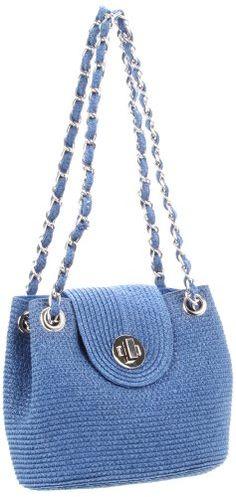 B1 Crochet Handbags, Crochet Purses, Crochet Toys, Macrame Bag, Crochet Designs, Crochet Patterns, Boho Bags, Sweet Bags, Yarn Bag