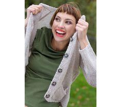 Svetr | modino.cz #modino_cz #modino_style #style #fashion #newseason #autumn #fall Autumn Fall, Style Fashion, Seasons, Sweaters, Seasons Of The Year, Sweater, Sweatshirts, Pullover Sweaters, Pullover
