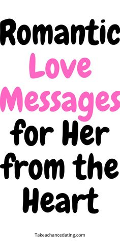 Romantic love messages for her from the heart #romaticmessages #flirtytext #lovemessages Sweet Texts For Him, Love Messages For Her, Romantic Love Messages, Flirty Text Messages, Flirty Texts, I Cannot Sleep, I Hug You, Text For Him, Life Without You