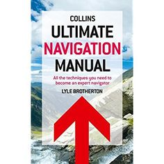 Ultimate Navigation Manual -- Find out more about the great product at the image link.