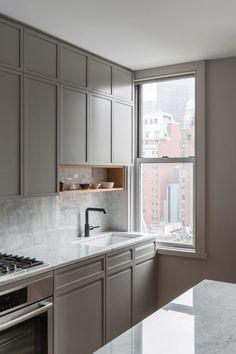 Home Interior Design .Home Interior Design Home Kitchens, Kitchen Remodel, Kitchen Design, Kitchen Inspirations, Classic Kitchens, Kitchen Decor, Modern Kitchen, Kitchen Interior, House Interior