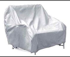 Seat Covers Outdoor Furniture Seat Covers For Garden Furniture