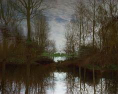 Atlas Gallery | Fine Art PhotographySteve Macleod - Atlas Gallery | Fine Art Photography