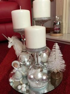 Pillar Candles, Candle Holders, Wine, Glasses, Candlesticks, Eyewear, Eyeglasses, Eye Glasses, Candelabra
