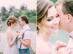 Счастливый день или Как организовать свадьбу в городе счастья : 35 сообщений : Блоги невест на Невеста.info : Страница 2
