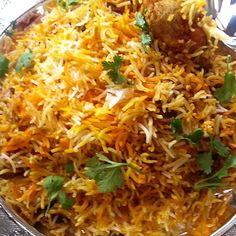Vegetable carpaccio with reblochon - Healthy Food Mom Indian Food Recipes, Gourmet Recipes, Cooking Recipes, Healthy Recipes, Ethnic Recipes, Cooking Ideas, Biryani Recipe, Masala Recipe, Slow Cooker Recipes