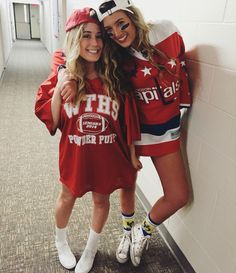 Bros Frat party Sorority life College life Football Sports Toolbags Highschool stereotypes More