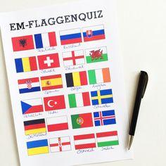 em-quiz-flaggen zum download