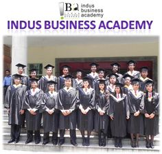 Among the Best MBA Institutes in Delhi NCR