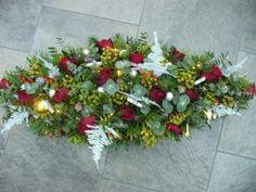 Jocelyn Zuidweg #Bloemschikken #Decoreren goedkoop-bloemschikken.nl