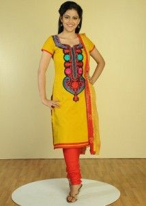 100% Cotton Dress Material for Rs. 549 | Zordaar.com