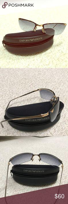 74e47fa813 Designer Sunglasses Unisex super light weight