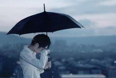 Kết quả hình ảnh cho mưa
