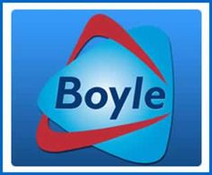 Boylesports announces sponsorship of 2014 Irish Grand National to be run at Fairyhouse Racecourse. Read more at http://blog.casinocashjourney.com/2014/03/27/boylesports-irish-grand-national/