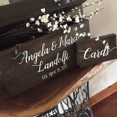 A personal favorite from my Etsy shop https://www.etsy.com/ca/listing/531660121/wedding-card-box-2