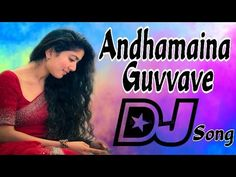 Dj Songs List, Dj Mix Songs, Love Songs Playlist, Dj Download, Audio Songs Free Download, New Song Download, New Movie Song, New Dj Song, Dj Remix Music