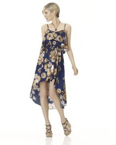 Cerie Dress, On Sale Only $24!,http://www.ishopsmartandsave.info/bestdeals/share/EA5B2DFD-4960-4797-ABF7-182784315B49.html