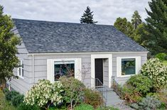 Best Pin By Stef On Exterior House Pinterest Commercial 640 x 480