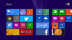 How to find the system image tool in Windows 8.1 via @CNET
