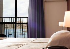 Sliema Hotel, Sliema, Malta - Booking.com