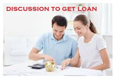 Avail Speedy Funds In Order To Overcome Emergencies http://www.cashinstallmentloans.blogspot.com/2015/11/avail-speedy-funds-in-order-to-overcome.html