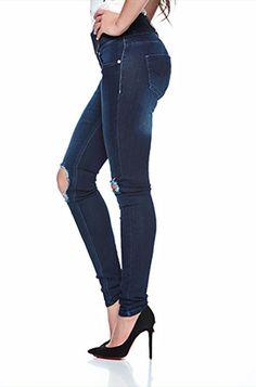 Intra pe site-ul StarShinerS si descopera colectia de Pantaloni dama la cele mai bune preturi. Produse de calitate si livrare rapida!