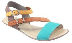 sandalias-de-dama-en-colores-y-modelos-para-lucir-bella-D_NQ_NP_811201-MLV20275777454_042015-F.jpg (1200×731)