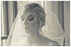 #according2kana | Bridal Makeup | Kana Brown's Beauty Room