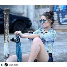 99 melhores imagens de instagram   On instagram, Eye Glasses e ... a520fcd543