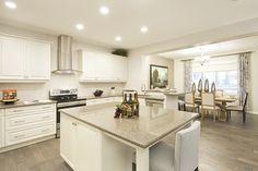 Kitchen2 Kitchens, Building, Ideas, Home Decor, Decoration Home, Room Decor, Kitchen, Buildings, Cuisine