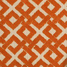 Highland Court Fabrics - Fabric Showcase