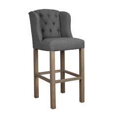 1000 id es sur le th me chaise haute cuisine sur pinterest for Chaise de salle a manger hemisphere sud
