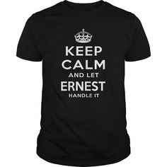 LIMITED EDITION - LET ERNEST HANDLE IT! Tshirt #name #tshirts #ERNEST #gift #ideas #Popular #Everything #Videos #Shop #Animals #pets #Architecture #Art #Cars #motorcycles #Celebrities #DIY #crafts #Design #Education #Entertainment #Food #drink #Gardening #Geek #Hair #beauty #Health #fitness #History #Holidays #events #Home decor #Humor #Illustrations #posters #Kids #parenting #Men #Outdoors #Photography #Products #Quotes #Science #nature #Sports #Tattoos #Technology #Travel #Weddings #Women
