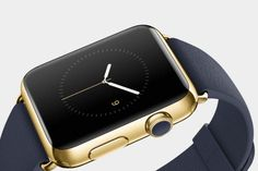 The Ugly Truth: Why the Apple Watch already needs a facelift.